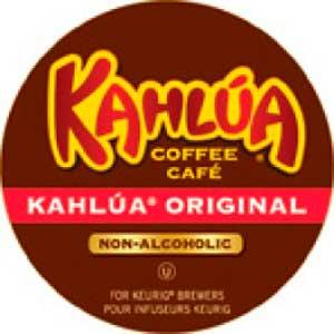 Kahlúa® Original